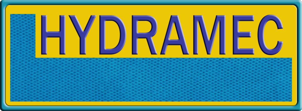 Hydramec